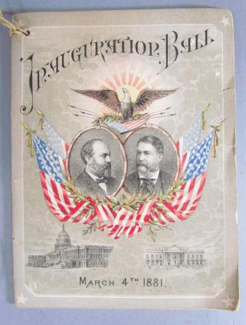 inaugurationballprogram1