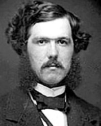 Young-Chester-Arthur